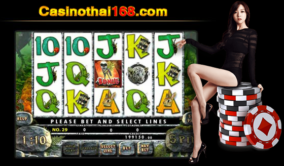 https://www.nerses.com/wp-content/uploads/2017/12/nerses-slot-casino.png