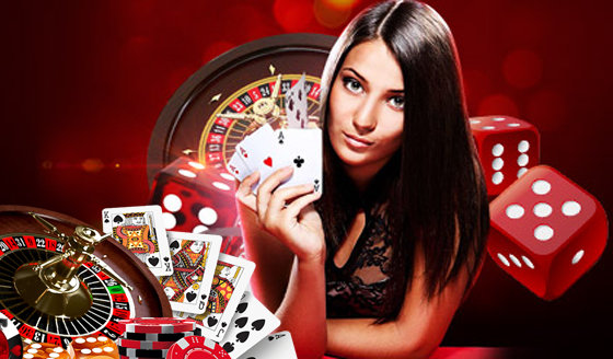 https://www.nerses.com/wp-content/uploads/2018/06/nerses-casino-conditions.png